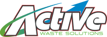 Active Waste Solutions